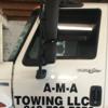 AMA Towing llc