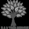 R & H TREE  SERVICE LLC