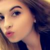Kailee Lisi