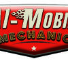 A1 Mobile Mechanics