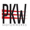 PKW Motorwerks