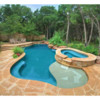 Swimming pool installation at a fraction of the cost