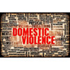 Do You Need the Services of a San Francisco Criminal Defense Attorney?