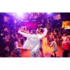 HiFi5 Entertainment.Professional DJ, Sound, Lighting, & Event Services...