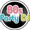 Top Hits DJ's & Karaoke ! John & Christine Ross