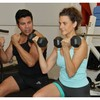Personal Trainer -Make fit for the summer !