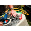 Ac/Heating/Plumbing - Install- Repair Low Prices!!!!!!!