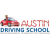 Austin driving school