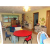 A Licensed Family Home Day Care/Little Steps