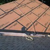 Fully Insured Roofing and Gutter Services - Maya Roof Service