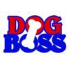 Dog Boss - Dog Training and Walking