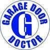 Garage Door & Electric Opener Sales, Installs & Repairs