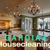 House Cleaning from Gardiaz