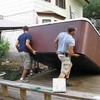 Hot Tub/Spa Movers - moving or relocatin