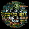 PRIVATE PORTUGUESE CLASSES - $18/hr