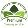 General room cleaning & Window washer