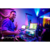 Wedding DJ, Event DJ, Party DJ, Your DJ