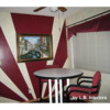 I need a MAKE OVER Room - Contemporary Design - Special Offer