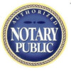24 Hours Notary Services