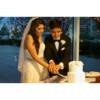 Wedding Videography at Dream Studio