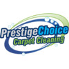 CARPET CLEANING SPECIAL! LABOR DAY! Prestige Choice