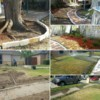 GT.LANDSCAPE - Sprinklers repair and more!