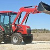 Tractor Work, Mowing-Lots and Acreage, PTO Tiller, Gardens Etc.