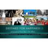 Wedding Photography - Engagement FREE!