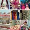 Girls & Tiaras Birthday Parties