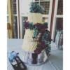 Sugar Junkie Bake Shop - Upcoming wedding, birthday, anniversary??