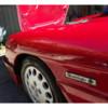 Professional Detailing - safe and secure automotive storage