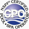 Pool Filter Cleaning - $65 from Experienced, Reliable Pool Guy