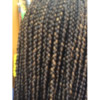 BRAIDING, WEAVES & LOCKS! 7 DAYS A WEEK