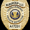 MJBGroup LLC