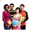 Global ESL Academy. English as a Second Language School