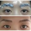 CC Permanent Makeup