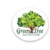 Green Tree Nutrition