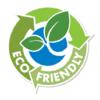 EcoGardeners of San Diego