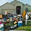 AFFORDABLE TRASH REMOVAL! CALL NOW!