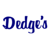 Dedge's Lock & Key Shop Inc