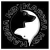 Karma K9. Dog Training, Daycare & Aquatic Services