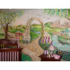 Beauty Your Home or Business. Customized Mural