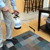 Complete Pest Control for All Pests - A+ Rated - $Great Prices$