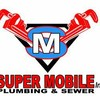 SUPER 'X' PLUMBING AND COMMERCIAL GRADE SEWER...
