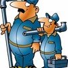 POS DRAIN Cleaning. We Specialize in General Plumbing!!!