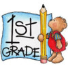 Private School First Grade, Primer Grado