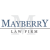 Mayberry Law Firm. TAMPA CRIMINAL LAWYER