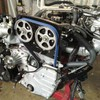AUTOMOTIVE SERVICE 10 years exp (to barter my services for items and services)