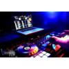 Scream Ya Boy ENT DJ Service
