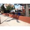Waterproofing, Brick, Stone Sidewalk, Driveway...